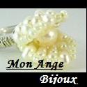 Mon Ange Bijoux
