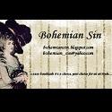 Bohemian Sin