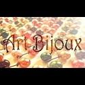 Art Bijoux
