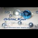 Christina Shop