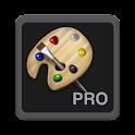 Artist Pro on Android icon