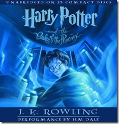 JK-J-K-Rowling-Harry-Potter-and-the-Order-of-the-Phoenix-unabridged-compact-discs