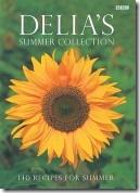 Delias summer collection
