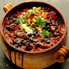 wi122-black-bean-chilli-18624