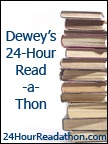 deweys-readathonbutton