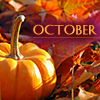 Months-October18bymagic_art