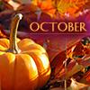 Months-October18bymagic_art