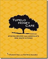 tupelo honey cafe cookbook