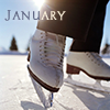 Months-January6 by magic_art