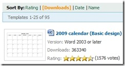 2009-calendar-templates-msword-excel-powerpoint-onenote-visio