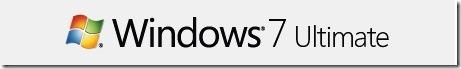 download-windows-7-ultimate