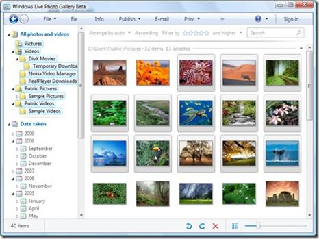 windows-live-photo-gallery1
