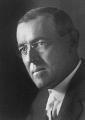PresidentWilson1919