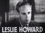 LeslieHoward