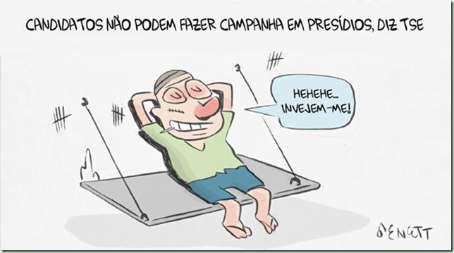chargeCampanhaPresidiosTSE