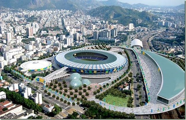 olimpiadas201626
