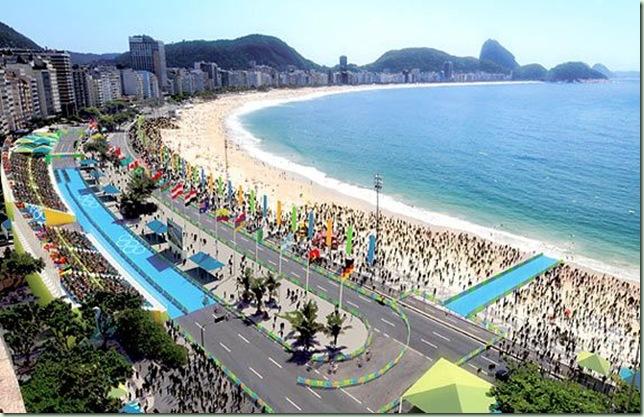 olimpiadas201621