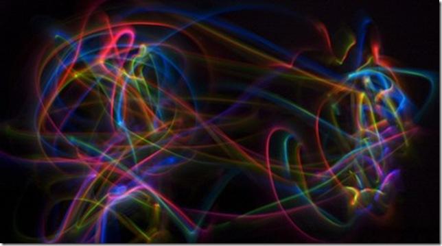 emaranhamento-quantico-g