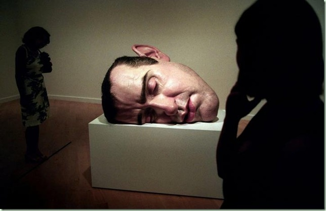 Ron_Mueck01