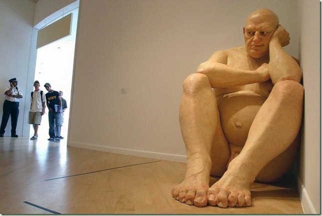 Ron_Mueck06