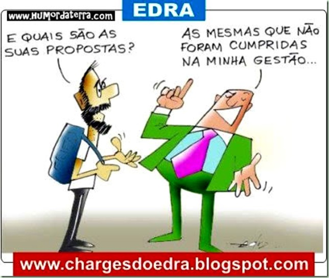 charges-5