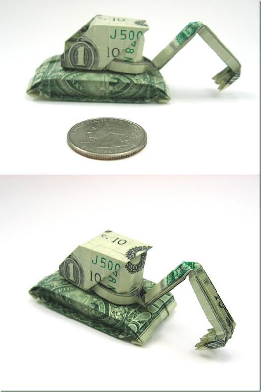 Dollar_Construction_Machine_by_orudorumagi11