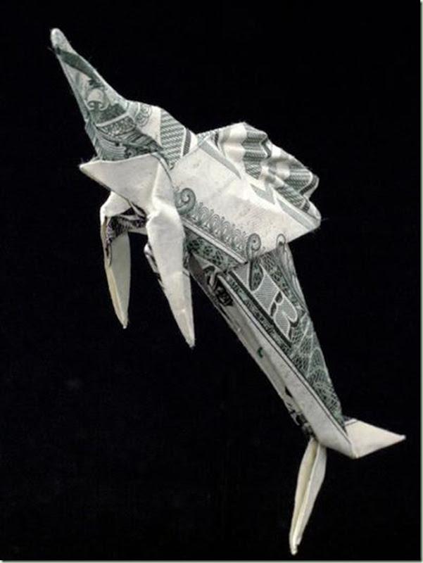 One_Dollar_Marlin_by_orudorumagi11