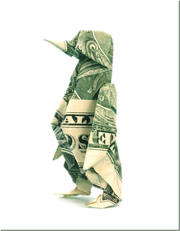 One_dollar_Penguin_by_orudorumagi11