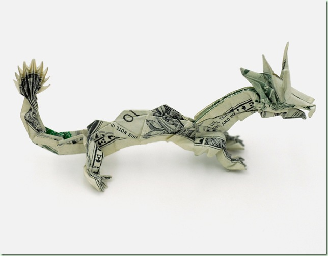 Two_Dollar_Chinese_Dragon_by_orudorumagi11