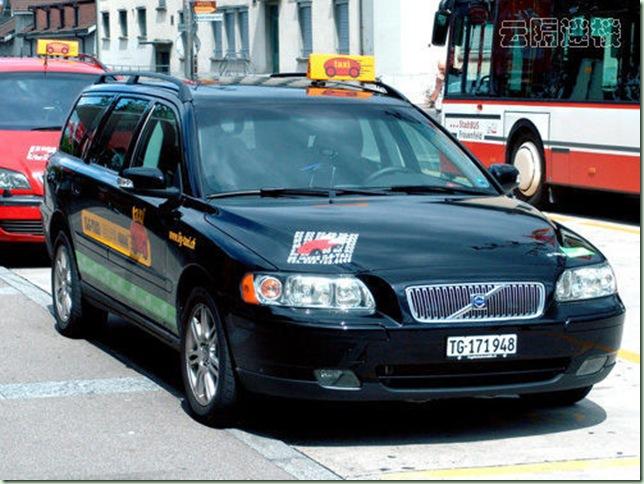 taxi-9