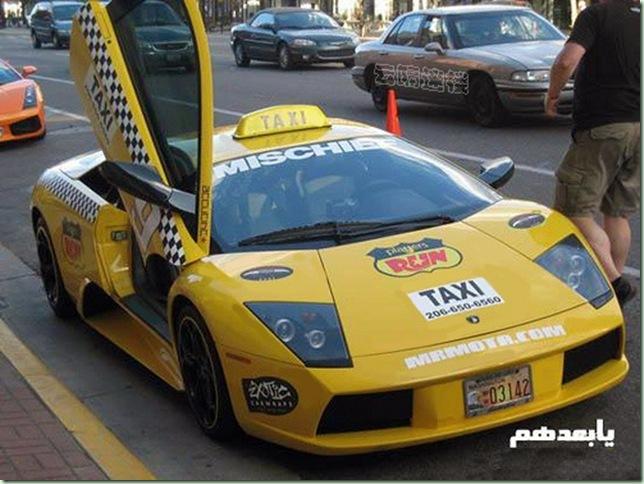 taxi-17