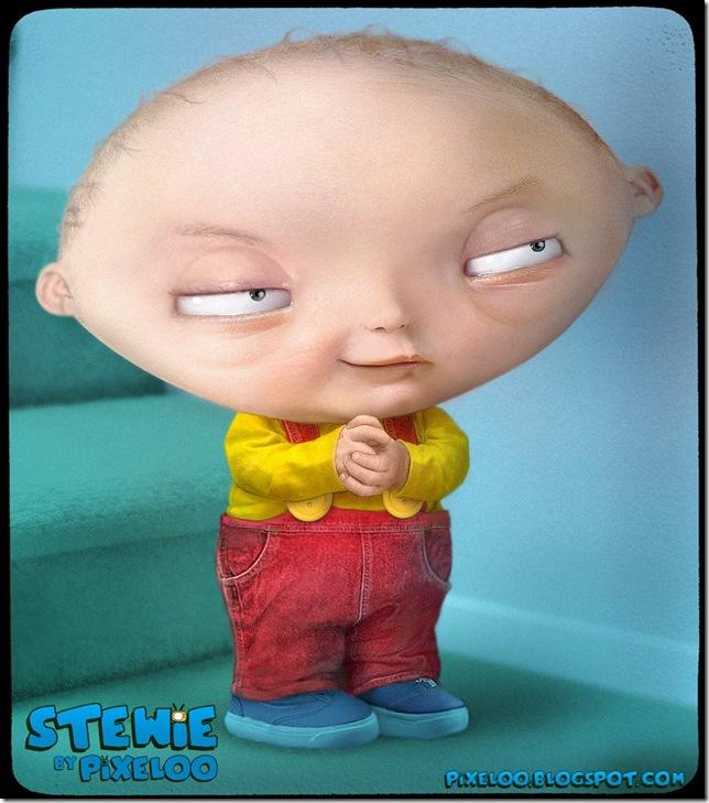 10pixeloo_stewie