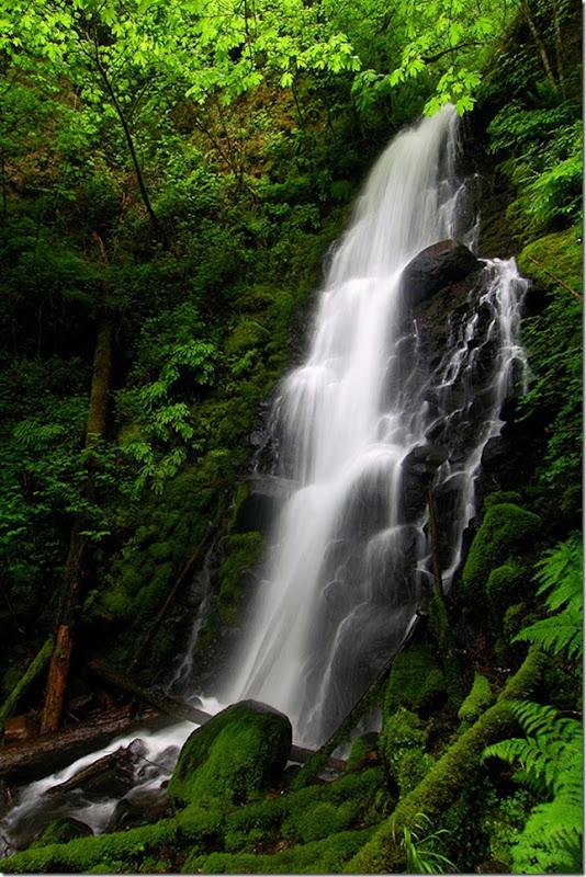 2munra-creek