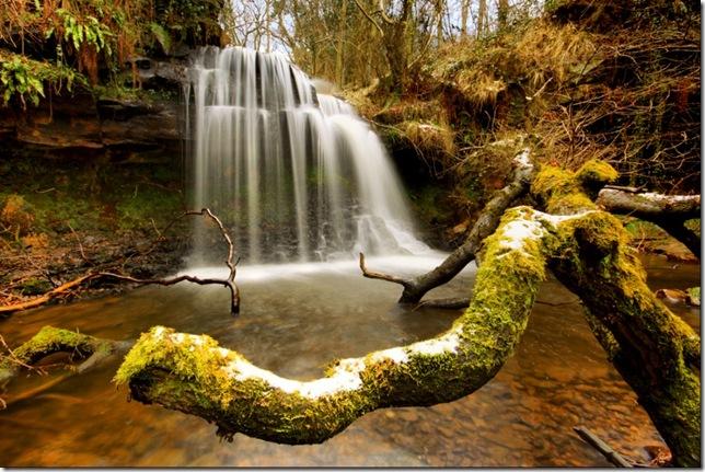 10steven-waterfall-1024x682