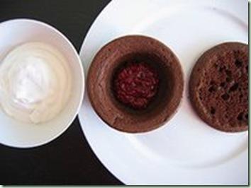 bolos e doces (2)
