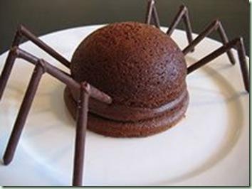 bolos e doces (5)
