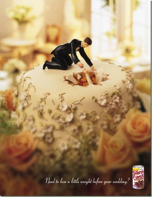 bolos e doces (12)