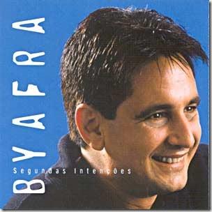 bbiafra