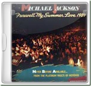 Discos de Michael Jackson (10)