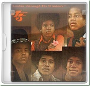 Discos de Michael Jackson (2)
