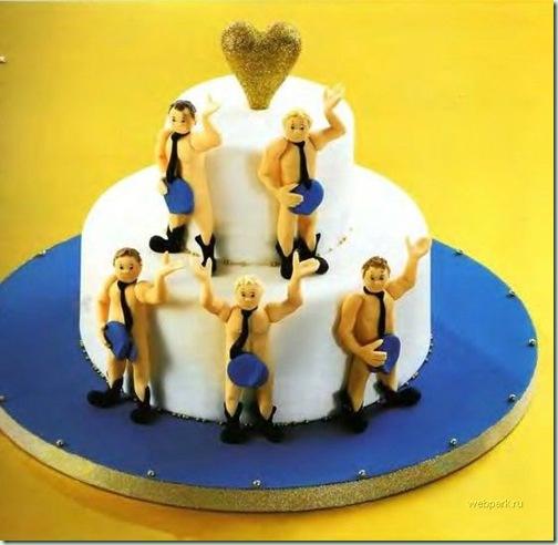 bolos e doces (25)