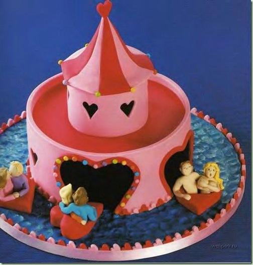 bolos e doces (21)