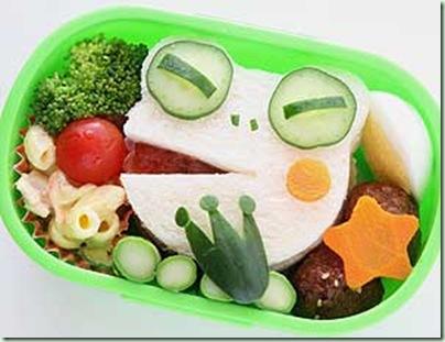refeiçãoriental (5)