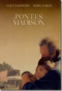 Pontes De Madison-01