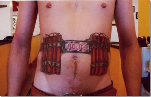 tatuagemidiota-2