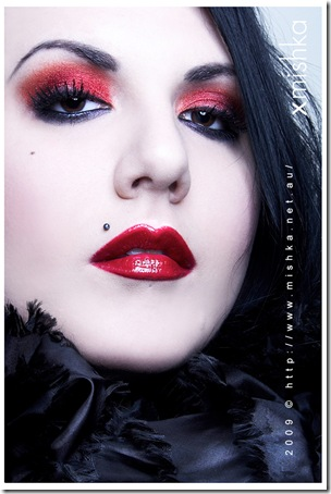 elas maquiagem insólitas (26)
