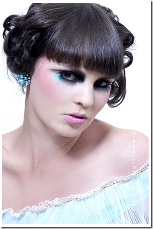 elas maquiagem insólitas (4)