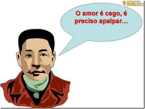 chineses e suas frases-3