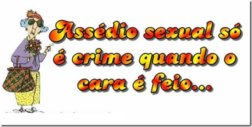frasesss (7)