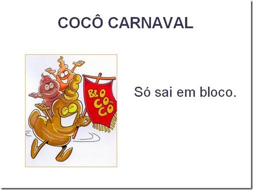 coco tipos (5)